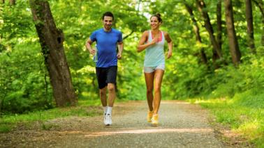 W gli sport anti-ansia! Se nuoti, corri, pedali combatti lo stress
