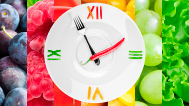 Come dimagrire con la cronodieta: principi, divieti e menu tipo