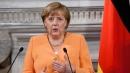 Spiegel: &quot;Merkel intercettata dal 2002&quot;<br>&quot;Centro di spionaggio Usa a Roma&quot;