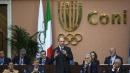 """Enrico Letta: """"Possiamo ripartire, nel 2014 la ripresa è a portata di mano"""""""