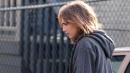 Meredith, il pg chiede 30 anni per Amanda e 26 per Raffaele