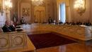 Legge elettorale, la Consulta accelera i tempi: aperta la camera di consiglio