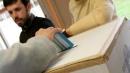 Legge elettorale, le proposte in campo dopo la bocciatura del Porcellum