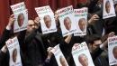L. Stabilità, protesta M5S contro le lobby