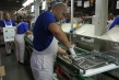 Disoccupati e lavoratori precari: 9,2 milioni persone in area disagio sociale