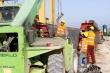Imprese in difficoltà: la crisi del settore delle costruzioni