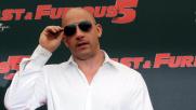 Toretto, Gru, Sparrow: tutti i ritorni sugli schermi