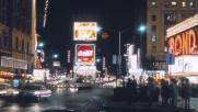 Cambiano skyline e luci, non il fascino: New York 50 anni fa