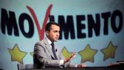 """Ddl Cirinnà, Di Maio: """"Noi ci siamo al 100%, e il Pd?"""""""