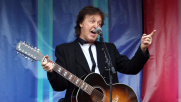 McCartney, azione legale per recuperare il catalogo dei Beatles