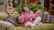 """Hannah Montana"", 10 anni fa la prima puntata e Miley..."