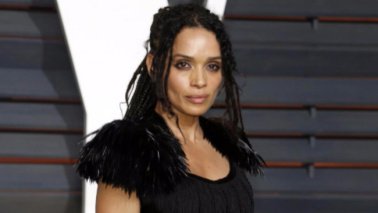 "Lisa Bonet torna in una serie tv: guest star in ""Ray Donovan"""