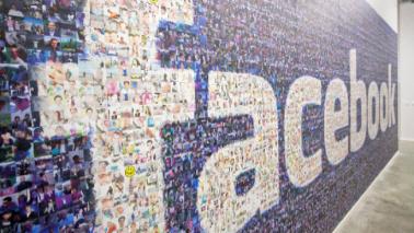 Da Facebook un software per creare dizionario dello slang