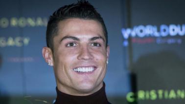 Cristiano Ronaldo... in dolce attesa? Voci insistenti sul secondo figlio in arrivo