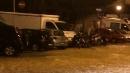 Genova travolta dall'acquaEcco le foto dei lettori
