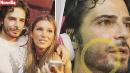 Laura Chiatti e Marco Bocci, lei a Roma sola, lui in discoteca a Varazze