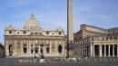 Datagate, intercettato anche il Papa Gli 007 Usa: mai spiato il Vaticano