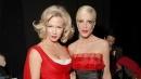 Donna e Kelly, reunion dopo Beverly Hills
