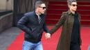Eli e Brian... innamorati a Milano