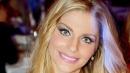 Francesca Cipriani in ospedale per gelosia<br> La showgirl ha avuto un malore in strada