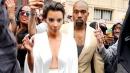 Nozze Kardashian,dettagli e misteri