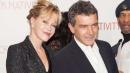 Melanie Griffith divorzia da Antonio Banderas