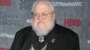 """""""Game of Thrones"""", l'autore della saga George R.R. Martin nella parodia gay"""