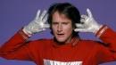 Robin Williams, ecco la sua galleria di personaggi indimenticabili