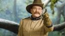 Robin Williams, ecco i film che usciranno nei prossimi mesi
