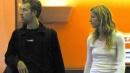Chris Martin compra casa vicino all'ex moglie Gwyneth Paltrow