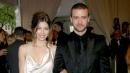 Justin Timberlake e Jessica Biel aspettano il primo figlio