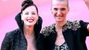 """Rosalinda Celentano: """"Tra me e Simona purtroppo è finita... non so amare"""""""