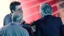 """""""X Factor"""", nuova rissa tra Morgan e Fedez"""