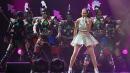 U2, Katy Perry, Marco Mengoni e Vasco: ondata di musica live nel 2015