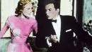 Cento anni di The Voice,  omaggio italo-americano per Frank Sinatra