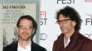 Festival di Cannes, i fratelli Coen saranno i presidenti di giuria della 68.ma edizione