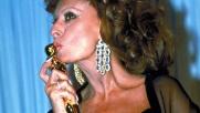 Oscar, i trionfi degli italiani