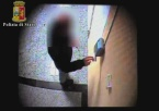 Acireale, assenteismo in Comune: 62 denunce e 3 arresti