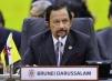 Brunei, il sultano introduce la sharia