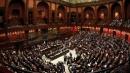 Legge di Stabilità, la Camera approva Numero legale grazie a opposizioni
