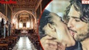 Laura Chiatti e Marco Bocci, sposi il 4 luglio