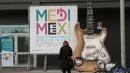 Medimex, quattro giorni dedicati alla musica con artisti e addetti ai lavori