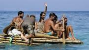 Bye bye Isola: i naufraghi tornano a casa per la finale