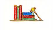 Lo Stato e le sue regole, a scuola di legalità fin da piccoli