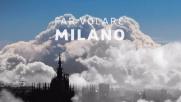 Assolombarda fa volare Milano: due anni dopo i risultati del piano
