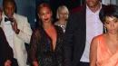 Jay Z, la sorella di Beyoncé lo picchia