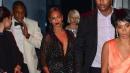 "Beyoncé: ""Pace tra Solange e Jay Z"""