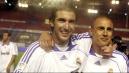 Da Bonimba a Cannavaro: grandi affari Juve