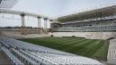 """Allarme stadi della Fifa: """"Il Brasile non è pronto"""""""