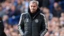"""Mourinho: """"Il rigore ci ha steso"""""""